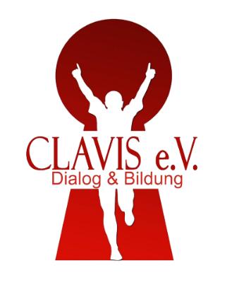 Clavis e.V.